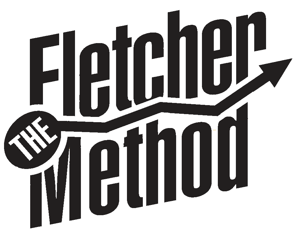 The Fletcher Method